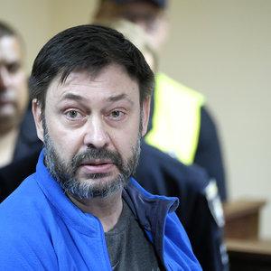 Адвокат Полозов объяснил, зачем Кремлю Вышинский