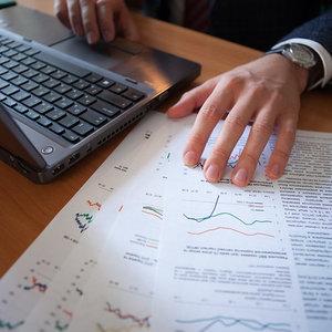 НБУ ввел новый индекс деловой активности. Что он показал