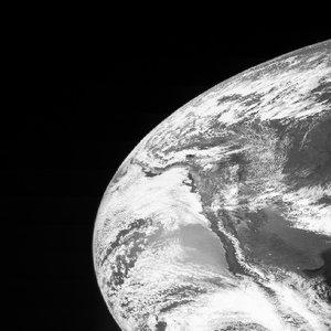 """К Земле приближается """"потенциально опасный"""" астероид: видео"""