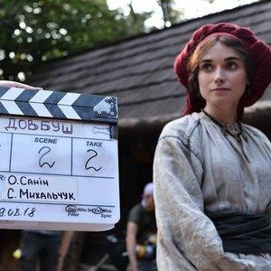 Сегодня День украинского кино. 7 советов, какие фильмы стоит посмотреть