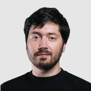 Может ли ukr.net наконец-то стать полезным