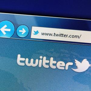 Twitter меняет правила размещения рекламы от государственных СМИ
