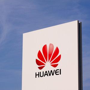 Huawei выделит $1,5 млрд на приложения для собственного магазина