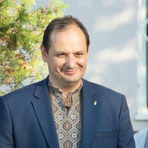 В Ивано-Франковске чиновникам хотят запретить критиковать коллег