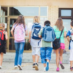 Киев снова не первый. ТОП-200 школ Украины по результатам ЗНО