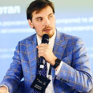 НКЦБФР и команда Зеленского начали дискуссию о фондовом рынке