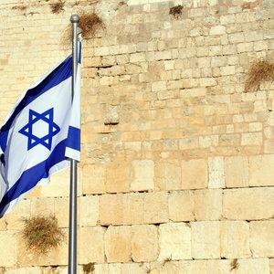 """""""Євреям знижки"""". Скандал з похоронним бюро в Черкасах: фото"""