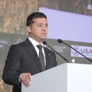 Выборы в Одессе. Местные депутаты решили не беспокоить Зеленского