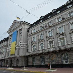 СБУ: В Донбассе разоблачены двое информаторов террористов