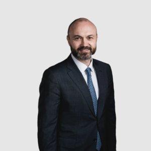 Страна повышенного риска: как Украине вернуть доверие инвесторов