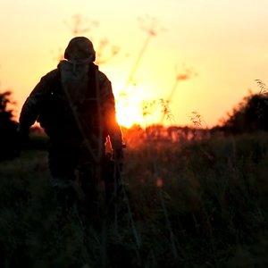 Хроника войны России против Украины: сентябрь 2019 года