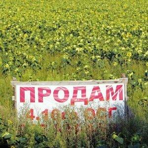 Как украинцы относятся к продаже земли - опрос