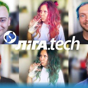 Новые iPhone, Вконтакте снова заработал, кешбек от Зе-депутатов