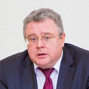 Прокурор Запорожской области написал заявление об увольнении