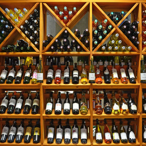 Крупный производитель алкоголя запускает розничную сеть магазинов