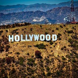 Всего $284 млн. Cамый провальный фильм в истории Голливуда: видео