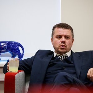 МЗС Естонії висловилося про скасування безвізу для українців