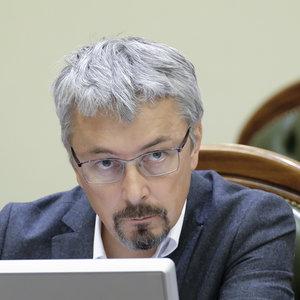 Кабмин назначил аудит киевской мэрии - Ткаченко