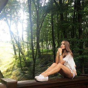 Названа победительница конкурса Мисс Украина-2019: фото, видео