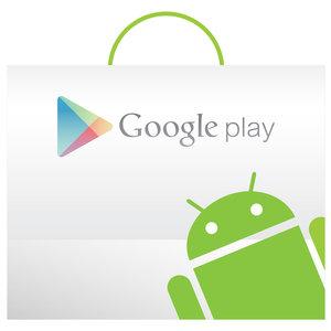 Приложения Google могут тайно получать доступ к личным данным