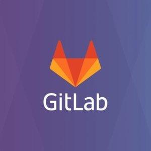 Украинский стартап GitLab привлек $268 млн. Его оценка $2,7 млрд