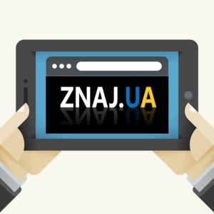 Узнай про Znaj. Кто стоит за крупнейшим медиахолдингом Уанета, ставшим жертвой Facebook