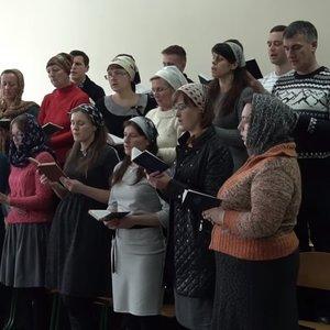 """В РФ за """"экстремизм"""" посадили шестерых членов Свидетелей Иеговы"""