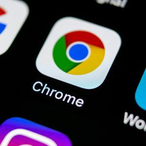 Google обновит Chrome. Что изменится: фото