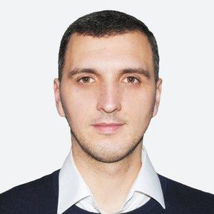 Богдан