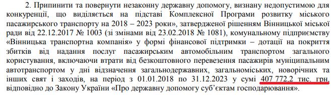 Хіросіма і Нагасакі української державної допомоги